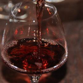 vin-et-velo-bourgogne-evjf-evjg