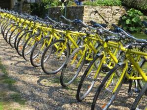 vélibourgogne vélo location seminaire