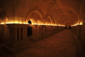 nocturne-abbaye-de-fontenay