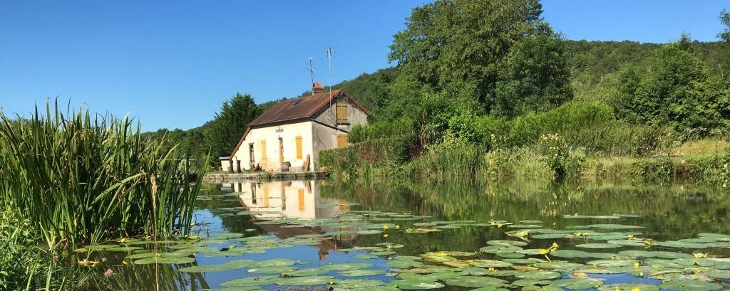 vallee-de-louche-canal-de-bourgogne-velo
