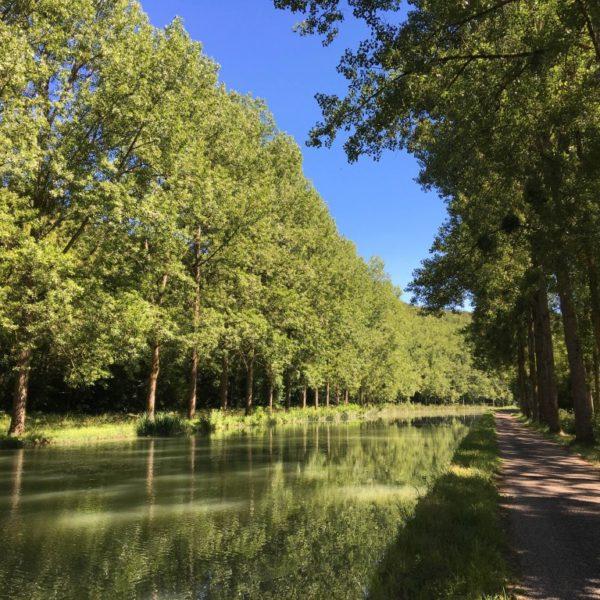 canal-de-bourgogne-ouche-sejour