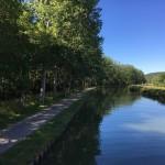 canal-de-bourgogne-sejours-halage-ouche