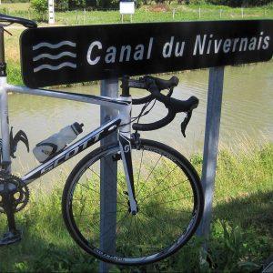 séjours-canal-du-nivernais-a-velo