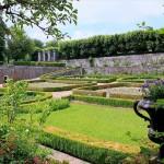 chateau-donjeux-jardin-champagne-bourgogne-velo