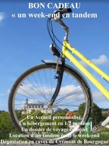 idees cadeau-séjour-à-vélo