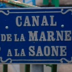 panneau-canal-champagne-bourgogne-velo