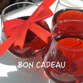 Bon cadeau, séjour en Bourgogne - Escapade Gourmande