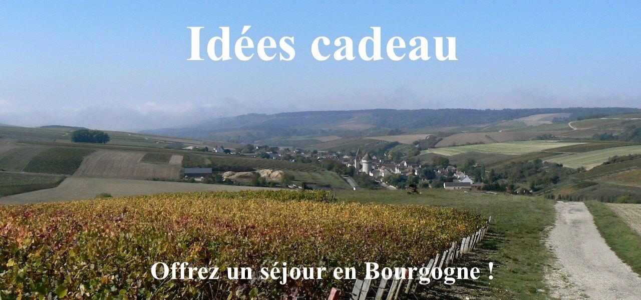 idees cadeau-sejours-en-bourgogne