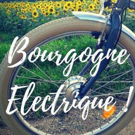 canal-de-bourgogne-velo-electrique-visuel