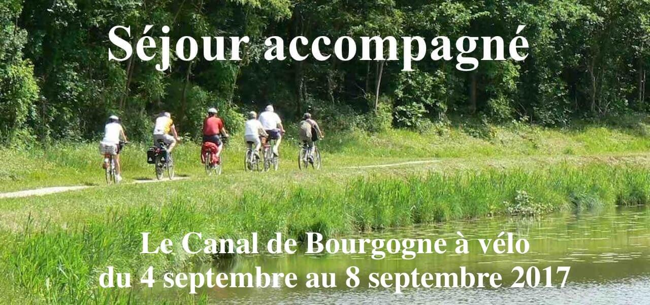 sejour accompagne-canal-de-bourgogne-velo
