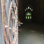 abbaye-de-fontenay-eglise
