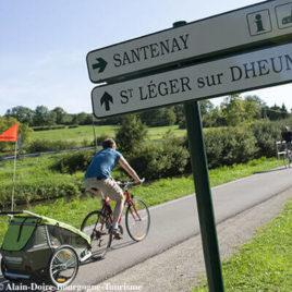 Santenay-voies-vertes-vignette