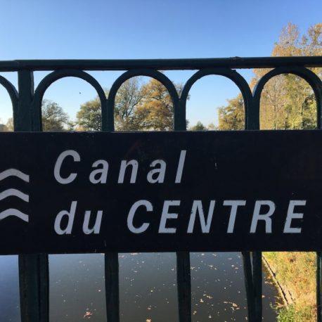 canal-du-centre-panneau-vignette